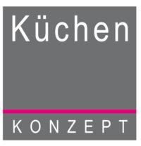 Küchen Konzept